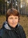 Анна Кукандина. Фото №1