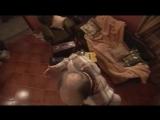 Снегурочка для взрослого сына 2007 смотреть фильм онлайн бесплатно