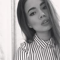 Оксана Ганиева