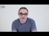 Антон Носик - «Откуда вы знаете, как правильно помогать?»