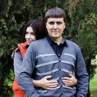 Наталья Рождественская