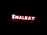intro by Max Emalkay