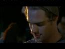 Огни ночной пятницы Friday Night Lights 2006 2011 Вступительные титры сезон 1