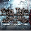 Grim Tales 11: Crimson Hollow Game