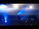 The Prodigy - Smack My Beach Up (Moscow, Bud Arena, 09.11.2016)