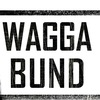 WAGGABUND