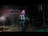 2016-12-02 - Валерий ПАВЛОВ (г.Тверь)