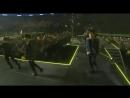 [KCONNY] Seventeen - Balloon