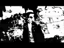 Чёрный Ворон-для KBR (заявка) by Новый Свет Studio