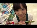 Присунул кассирше японке азиаткаминетсексteenasianjapanesegirlpornsexblow_jobHeyzo1370KurumiChino