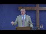 Председатель Баптистов. Важный призыв к пресвитерам
