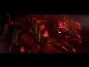 Прототип (Archetype) (2011) (rus) Короткометражный фильм.