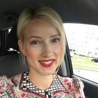 ВКонтакте Маша Божкова фотографии