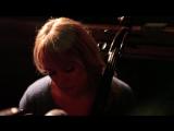Isobel Campbell &amp Mark Lanegan - Salvation (Sleepover Shows, January 8, 2011)