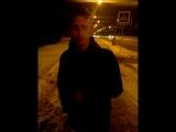 Leha ft. Egor - Baran diss (prod. by Vano)