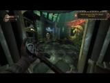Прохождение BioShock Remastered #1 - Возвращение в