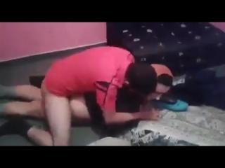 изнасилование пьяной девушки порно видео