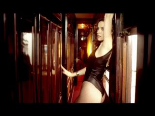 Премьера! Наталия Орейро / Natalia Oreiro feat. Rubn Rada - Corazn Valiente  () ft.&
