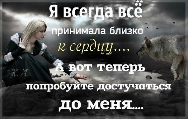 https://pp.vk.me/c636227/v636227870/589e/JseFCsiZnwE.jpg