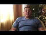 Михаил Коколяев едет в Бийск