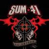 ✖ Sum 41 Club ✖
