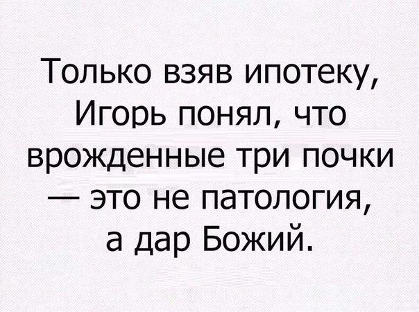 Фото №456240649 со страницы Михаила Капанина