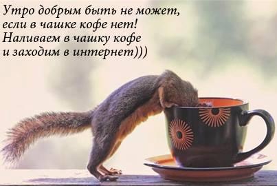 https://pp.vk.me/c636227/v636227957/18626/2_dXSmmP46g.jpg