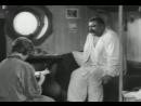 В людях (1938) Марк Донской