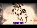 DariusLock - I`m the Purple Guy (song cover) [RUS] REMAKE/ORIGINAL VOICE