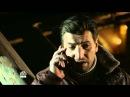 Ментовские войны 9 сезон 5,6,7,8 серии HD 720