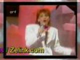 Sandra Kim - J'aime la vie - ESC1986