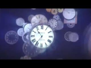 Тайны мироздания. Искривление времени.