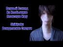 Shikiyoku / Вожделение Смерти 01 Необычная РПГ Игра