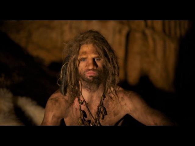 Последний неандерталец (2010) Трейлер
