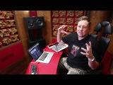 The Techno Masterclass w Umek Course Preview