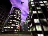 Unreal Tournament Официальный трейлер (UT99)