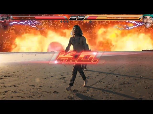6ix9ine J $tash Xen Black | EXODIA (Official Music Video)