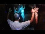 DJ Rostyslav Koval feat. Armin van Buuren - Panta Rhei @ ARSELIC Party Club 20.08.2016