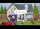 Урок французского языка 9 с нуля для начинающих глагол Avoir во множественном числе