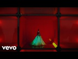 Calvin Harris - My Way (Official Video)