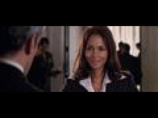 «Идеальный незнакомец» (Perfect Stranger, 2007) смотреть онлайн в хорошем качестве HD