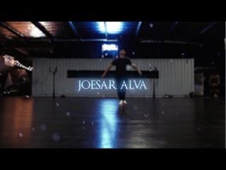 Joesar Alva - Get To Know Ya | Midnight Masters Vol. 29