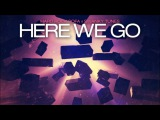 Hard Rock Sofa &amp Swanky Tunes 'Here We Go' (Original Mix) HD
