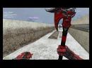 [Counter-Strike 1.6] Максимум распрыга