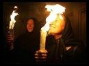 Программа Максимум  Тайна Благодатного Огня