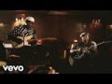 Buddy Guy - Stay Around A Little Longer ft. B.B. King