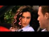 Zeynep / Kerem - Если ты со мной