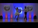 00132 ZoukFest 2017 Spotlight performance 3 ~ video by Zouk Soul