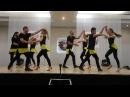 00130 ZoukFest 2017 Spotlight performance 1 ~ video by Zouk Soul