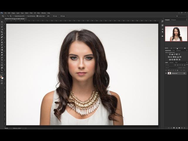 024 Photoshop CC 2015.2 - nowe ciekawe funkcje
